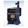 LM系列電磁隔膜計量泵