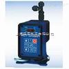 CL系列电磁隔膜计量泵