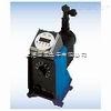 T7系列电磁隔膜计量泵