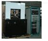 YDW-30微机控制电动应力式直剪仪市场更新价