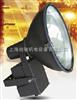 亚牌 GT180-N250/tc,GT180-N400/tc 一体化投光灯具