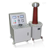 YD系列串级式高压试验变压器