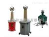 TQSB系列三台串激高压试验变压器