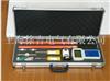 TYWHX数字无线高压核相仪