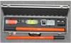 XJ8700无线语音高压核相器