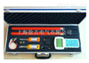 GHYHX-8000语言无线高压核相器