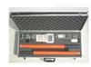 WD-HY高压无线核相仪