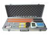 GS911数字高压无线核相仪