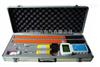 RXHX 高压无线数显核相器
