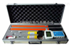 SH-32A无线高压核相仪