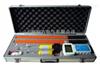 SH-32A無線高壓核相儀