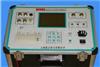 GKC-8智能化高压开关机械特性测试仪