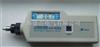 VM63A便携式数显测振仪   上海徐吉