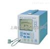 VM83 超低頻測振儀