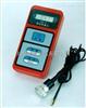 VIB-5振動測量儀