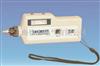 VIB-10b便攜式智能振動測量儀
