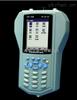 HY-108双通道数据采集仪