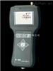 HY-106C工作测振仪