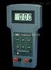 MC-200電動機故障檢測儀