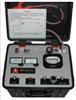 HDQ-30高压电桥电缆故障测试仪