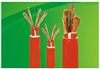 硅橡胶阻燃控制电缆/天康硅橡胶控制电缆