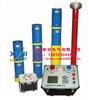 BCJX系列 调频串并联谐振高压试验设备