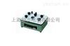 ZX17-1 交直流电阻器