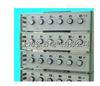 XJ76 XJ75 XJ77 直流电阻箱