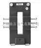 ETCR085K-高精度开合式漏电流传感器