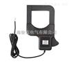 ETCR080-大口径高精度钳形电流传感器