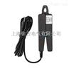 ETCR008-尖嘴钳形电流传感器