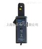 ETCR007AD-直流/交流钳形漏电流传感器