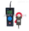 ETCR8000B-漏电流/电流监控监测仪