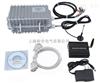 ETCR2800-WS-接地电阻无线监测系统