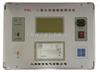 YBL-III氧化锌避雷器带电测试仪