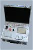 SUTE8100全自动电容电感测试仪