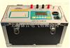 ZGY-0510型直阻测试仪