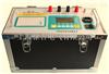 ZZC-10A直阻测试仪
