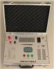 STZR线圈电阻快速测试仪