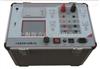 SUTED全自动互感器伏安特性测试仪