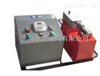 电机铝壳加热器