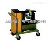 SM38-40 SM38-100全自动智能轴承加热器