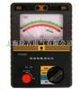 ST2550新绝缘电阻测试仪