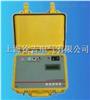 KZC30型数字高压绝缘电阻测试仪
