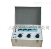 QJDS-3I热继电器校验仪