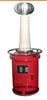 SUTEHJ-110KV精密电压互感器