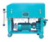 STLY-160板框式濾油機