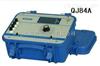 QJ84A 数字直流双臂电桥