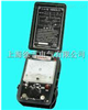 QJ41 电擂管测试仪
