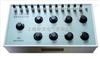 ZX79F 兆欧表标准电阻器